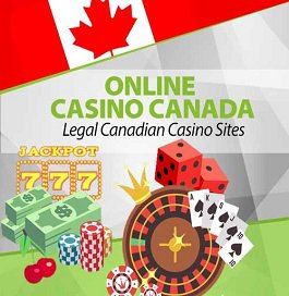 No Deposit Casinos Best Canadian