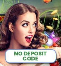 bonus-offers/888-casino
