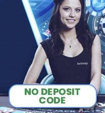 bonus-offers/betway-casino