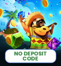 bonus-offers/bitstarz-casino