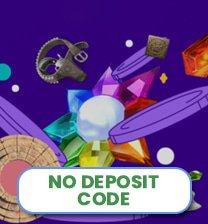 bonus-offers/casumo-casino