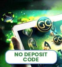 bonus-offers/gaming-club-casino