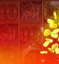 bonus-offers/golden-tiger-casino