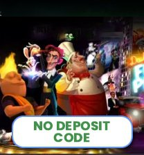 bonus-offers/jackpot-city-casino