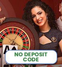 bonus-offers/leovegas-casino