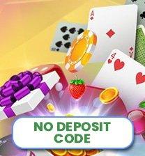 bonus-offers/luxury-casino