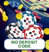 bonus-offers/play-alberta-casino