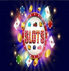 free online slot game