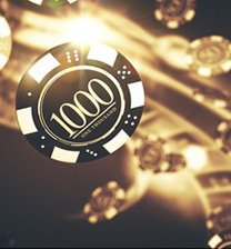 how-much-can-you-win-with-a-no-deposit-bonus