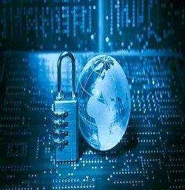 privacy policy nodepositcanada.ca