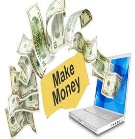 nodepositcanada.ca Cashable Casino Bonuses